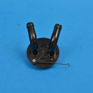 1961 - 1962 Chevy Heater Control Valve