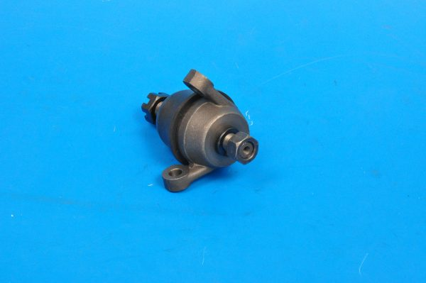 Chevy Ball Joint, Lower, 1958-1964