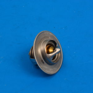 Chevy Thermostat, 160-degree, Best, 1955-1964