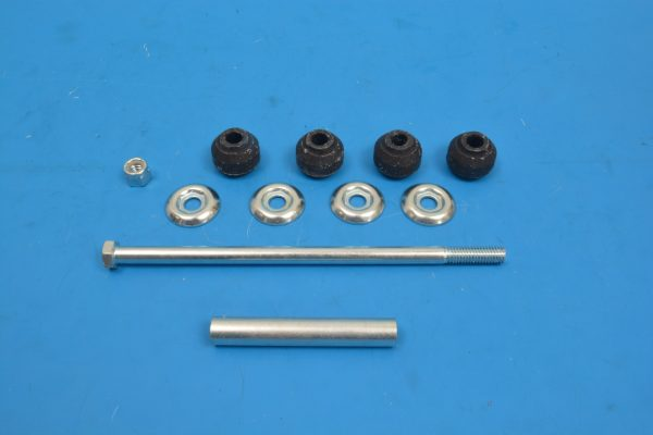 Chevy Anti-Sway Bar Link Assembly, 1958-1964